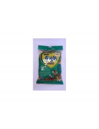 CF Crinkles Int Confetti 56 g-20