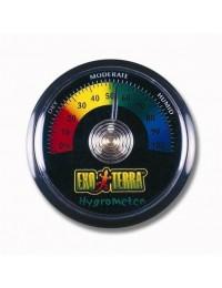 Hygrometer-20