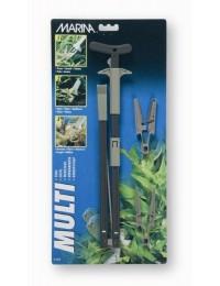 Plantetang70cm-20