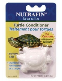 Nutrafin Turtle Conditioner-20