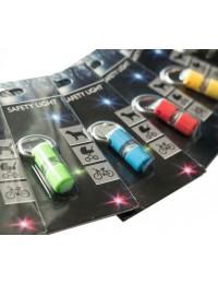 Miniledlight-20