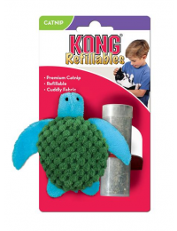 Kong Cat Turtle-20