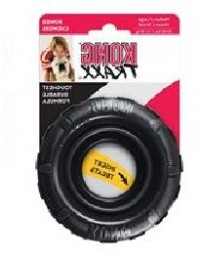 Kong Traxx medium/large-20