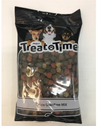 Treattime grainfree 200 g-20