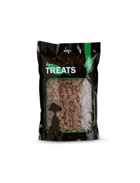 Petcare Treat Eaters Training Treats Leverstykker 2 kg-20