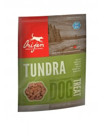 Orijen Tundra treat 92 g-20
