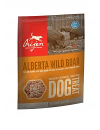 Orijen Wild Boar treat 92 g-20