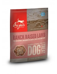 Orijen Ranch Raises Lamb Treat 100g-20