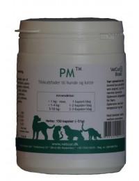 PM150stkkapsler-20