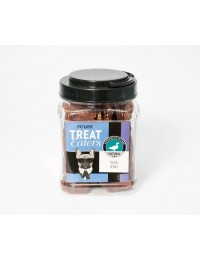 Treat Eaters Andesnack 400 g-20