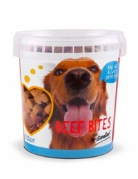Mr. Goodlad beef bites 500 g-20