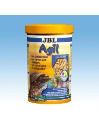 JBL Agil fodersticks 250 ml-20