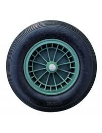 Hjultilmultibr-20