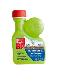 BaythionDDrench250ml-20