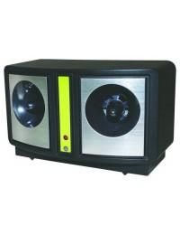 UltralydsskrmmerBatterieller230V200m2-20