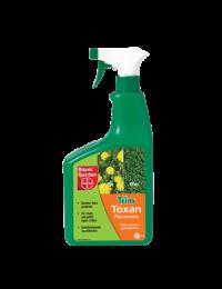 Toxanklartilbrug1ltr-20