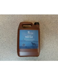 Blue Hors Multi Feed 5 ltr-20