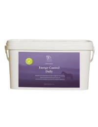 BlueHors Energy Control Daily 7 kg-20