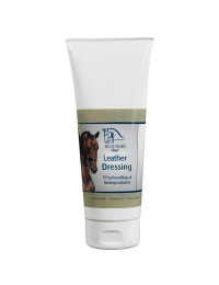 Blue Hors Læderdressing 200 ml-20