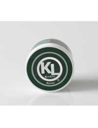 KovaLine Human salve 150 ml-20