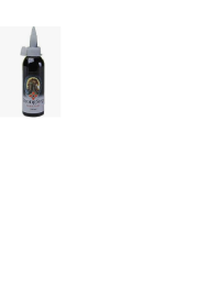 StrongStep Frog Care 100 ml-20