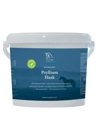 BlueHorsPsylliumHusk3kg-20