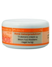 PROB Supercreme 140 ml-20