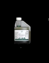 VetcurPMhesteolie500ml-20