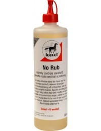 Leovet no rub 500 ml-20