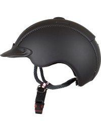 Casco VG01 Choise titan-20