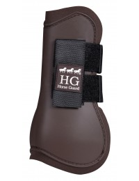 HorseGuard Protection boot lang-20
