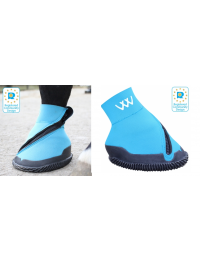 WW Medical Hoof Boots-20
