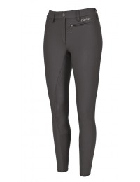 Pikeur Lugana Stretch ridebuks sort-20