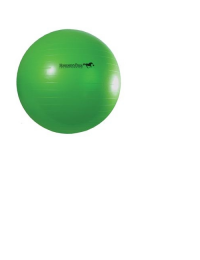 Jolly Mega Ball 40-100 cm-20
