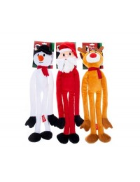 Christmas long toy 65cm-20