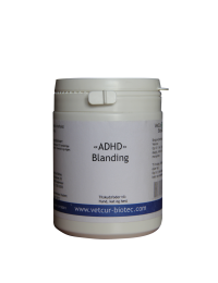 ADHDPulver130G-20