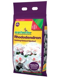 Animix rhododendrongødn. 2 kg-20