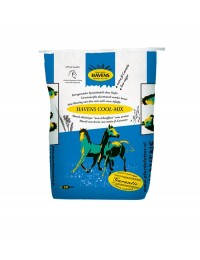 Havens Cool Mix 20 kg-20