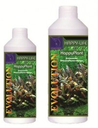 Happy Life Happy Plant 250 ml-20