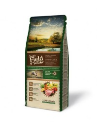 Sam´s Field Junior Large 2,5kg-20