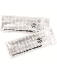 Led-light-label small-20