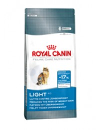 Royal Canin Light Weight Care 10 kg-20