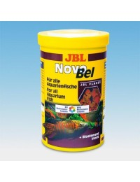 NovoBel 250 ml JBL-20