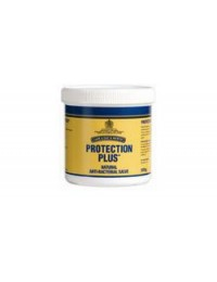 Protection Plus 500 g-20