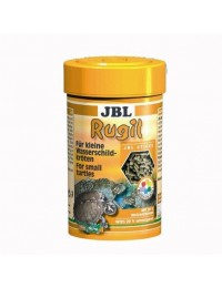 Rugil fodersticks 100 ml jbl-20