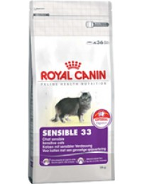 Royal Canin Sensible 33 10 kg-20