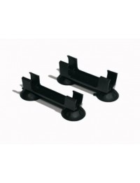 Holder m/sugekop fluval+therma-20