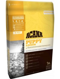 Acana Puppy and junior 2 kg-20