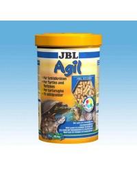 Agilfodersticks1ltrJBL-20