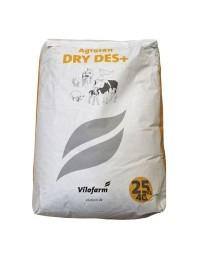 AgrosanDryDes25kg-20